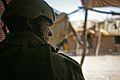 Recon Marines revisit insurgents in Helmand DVIDS211745.jpg