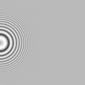 Reconstruction-Gaussian-Zone.png