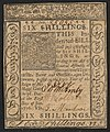 Recto Delaware 6 shillings 1776 urn-3 HBS.Baker.AC 1085885.jpeg