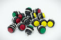 Red, yellow and green 16mm pushbuttons.jpg