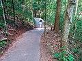 Red Arrow Circuit 95 - panoramio.jpg