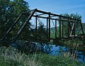 Red Bridge near Postville.jpg