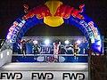Red Bull Crashed Ice Yokohama 2018 Women's Round of 16 Heat2.jpg
