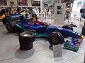 Red Bull Sauber Petronas C18.jpg