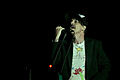 Red Hot Chili Peppers - Rock in Rio Madrid 2012 - 07.jpg