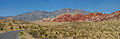 Red Rock Canyon (3843599273).jpg