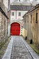 Red gate (8133818426).jpg
