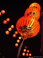 Red lanterns.... of course! (8048843400).jpg