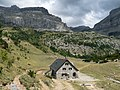 Refugio de Lizara - WLE Spain 2015 (4).jpg