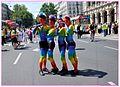 Regenbogenparade 2013 Wien (21) (9051256478).jpg