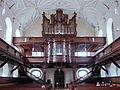 Regensburg Dreieinigkeitskirche Innenraum 03.jpg