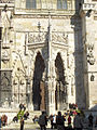 Regensburger Dom - Portalvorhalle - geo.hlipp.de - 10282.jpg