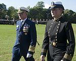 Regimental Review 110826-G-MF861-109.jpg