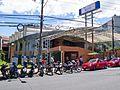 Registro Nacional de Costa Rica en San Jose.jpg