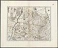 Regni Navarrae accurata tabula (8342675571).jpg