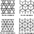 Regular Euclidean compounds.png