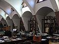 Reial Càtedra Gaudí.JPG