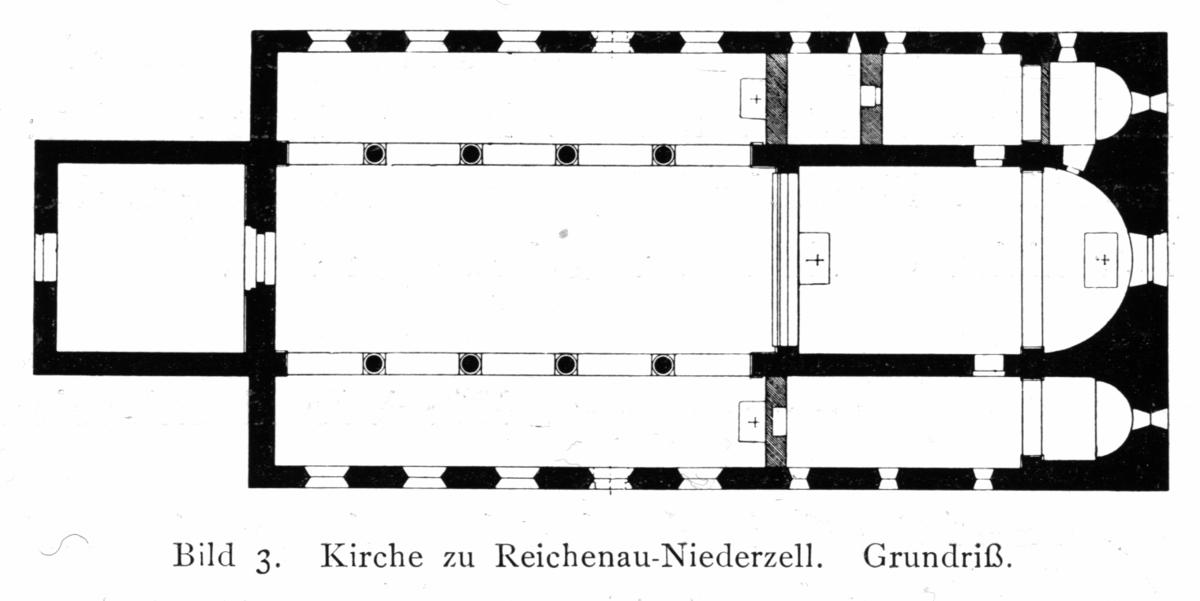 Reichenau PeterundPaul 01.png