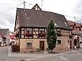 Reichshoffen rChâteau 34.JPG