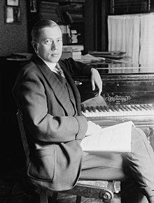 Reinald Werrenrath