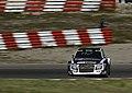 Reinis Nitišs (Audi S1 EKS RX quattro -15) (35259922090).jpg