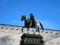 Reiterstandbild Friedrichs des Großen 1.jpg