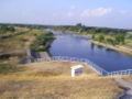 Reka Varta1.jpg