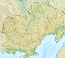 Ty654/List of earthquakes from 1930-1939 exceeding magnitude 6+ is located in Magadan Oblast
