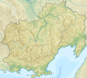 Relief Map of Magadan Oblast.png