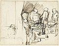 Rembrandt The Entombment of Christ (Rijksmuseum).jpg