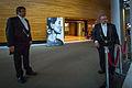 Remise du Prix Sakharov à Aung San Suu Kyi Strasbourg 22 octobre 2013-01.jpg