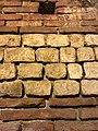 Rempart-romain-Toulouse-place-Bologne-cave2-4.jpeg