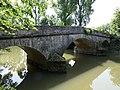 Remsbrücke Waiblingen-Beinstein.jpg