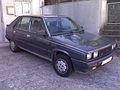 Renault11GTD.jpg