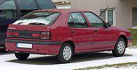 Renault 19 thumbnail