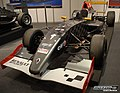 Renault MotorSport at Essen MotorShow (8284647766).jpg