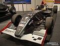 Renault MotorSport at Essen MotorShow (8284647766).jpg