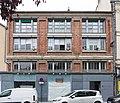 Rennes - 6 rue de la Chalotais 20200920-02.jpg