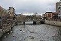 Reno, Nevada (8676400564).jpg