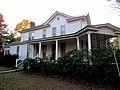 Renovated House Cameron NC 4427 (15992493461).jpg