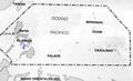 República de Negros en Cap. Gen. de Filipinas.PNG