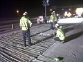 Repairing Bridge on I-93 in Medford, 8 4 2010 (4862498161).jpg