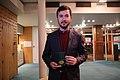 Reporters Without Borders Press Freedom Hero Award 2016-05-03 08.jpg