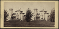 Residence of R. Lathem, Esq. New Rochelle, N.Y, from Robert N. Dennis collection of stereoscopic views.png