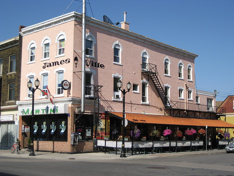 RestaurantsHamilton2