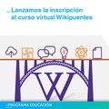 File:Resumen de actividades de Wikimedia Argentina en marzo 2017.webm