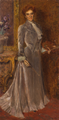Retrato da pintora Clémence Molliet (s.d.) - Alberto Carlos Sousa Pinto (1861-1939).png