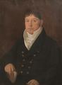 Retrato de senhor (1824), António José Pereira.png