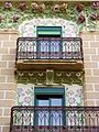 Reus - Casa Anguera (1905) 2.JPG