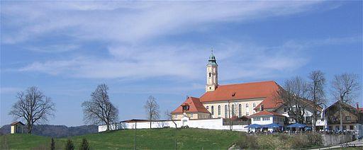 Reutberg-1.jpg